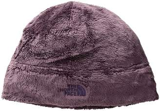 The North Face Denali Thermal Beanie Beanies