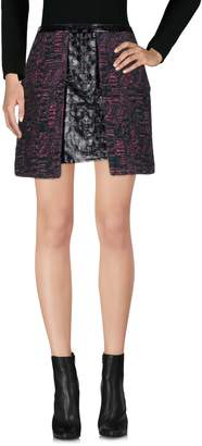 Kristina Ti Mini skirts - Item 35294302RL