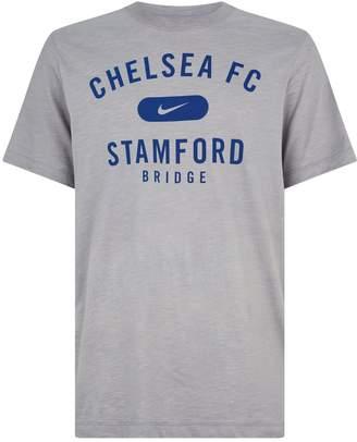 Chelsea Fc - ShopStyle