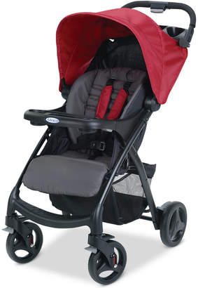 Graco Baby Verb Click Connect Stroller