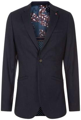 Ted Baker Matza Wool Jacket