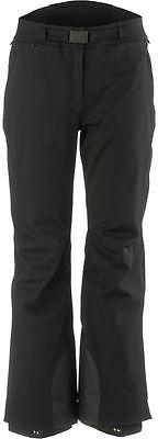 MonclerMoncler Pantalone Sportivo Pant - Women's