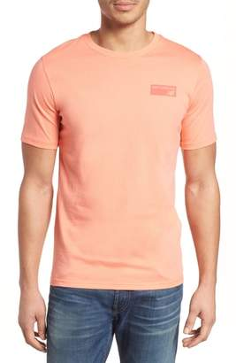 New Balance Athletics Classic Crewneck T-Shirt