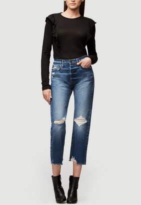 Frame Le Original Jean