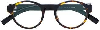 Christian Dior Blacktie glasses