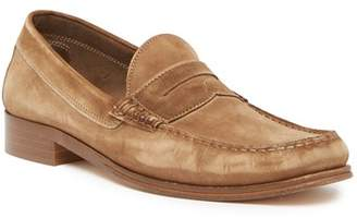 Donald J Pliner Nicola Penny Loafer (Men)