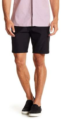 Calvin Klein Tech Slim Fit Shorts