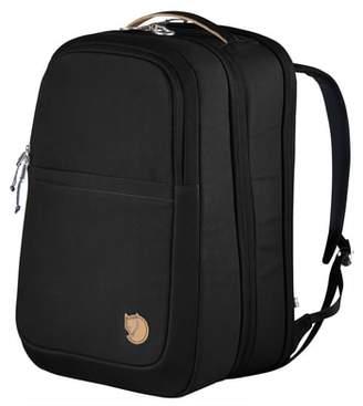 Fjallraven Travel Backpack