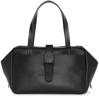 Senreve Doctor Bag