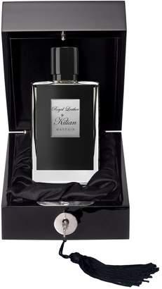 Kilian Royal Leather, Mayfair (EDP, 50ml, Refillable)