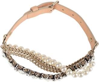 Nina Ricci Necklaces - Item 50205182NS