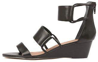 New Diana Ferrari Jutte Womens Shoes Comfort Shoes Heeled