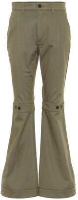 Loewe Cotton pants