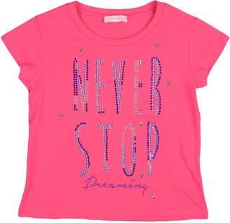 Gaudi' GAUDÌ T-shirts - Item 12025724DK