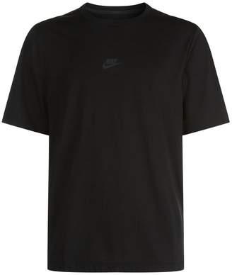 Nike Sportswear Teck Pack T-Shirt