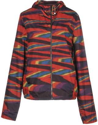 Missoni MARE Jackets
