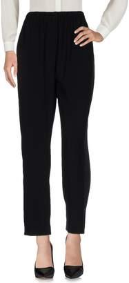 Kenzo Casual pants - Item 36879191NJ