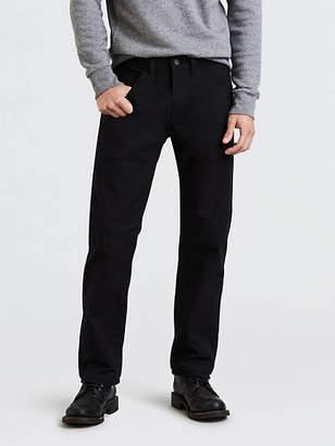 Levi's 505 Regular Fit Workwear Utility Pants