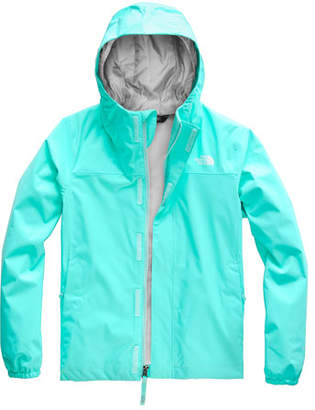 6e3f8f9d1 The North Face Girls' Outerwear - ShopStyle