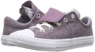 Converse Chuck Taylor Girl's Shoes