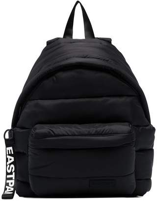 Eastpak X Lab Padded Pak'r backpack