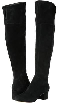 Rebecca Minkoff Shawn Women's Zip Boots