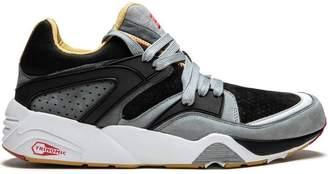 Puma Blaze Of Glory X Bau sneakers