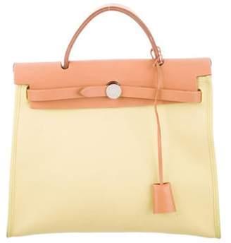 6bbf47193859c Key Lime Handbag - ShopStyle