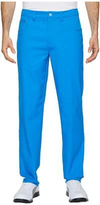 Puma Six-Pocket Pants Men's Casual Pants