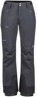 Marmot Wm's Refuge Pant