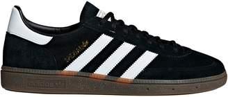 adidas 3-Stripe Suede Nubuck Sneakers