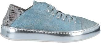 Henry Beguelin Sneakers