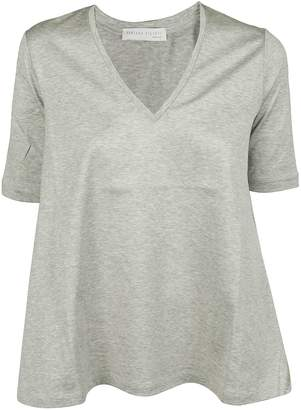 Fabiana Filippi Classic T-Shirt