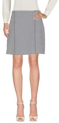 Theory Knee length skirt