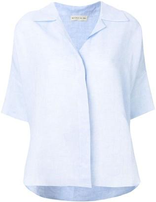 Etro loose-fit shirt