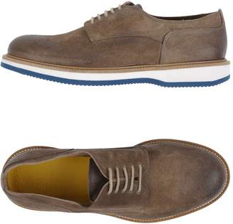 Doucal's Lace-up shoes