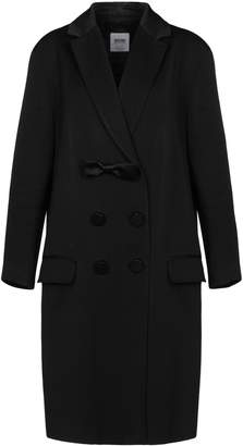 Moschino Cheap & Chic MOSCHINO CHEAP AND CHIC Coats