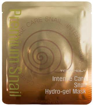 Tony Moly TONYMOLY Intense Care Snail Hydro Gel Mask