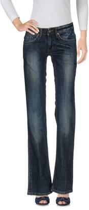 Seven7 Denim pants - Item 42607302MV