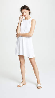 Nation Ltd. Phoebe A-Line Dress