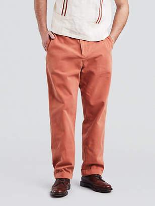 Levi's Tab Twill Pants
