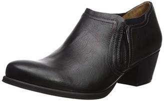 Naturalizer Women's KASTA Ankle Boot