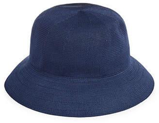 HBC PARKHURST Bermuda Bucket Hat