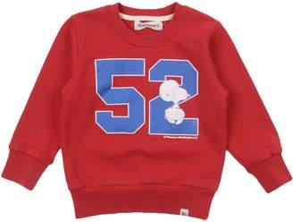 Roy Rogers ROŸ ROGER'S Sweatshirts - Item 12133493LG