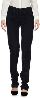 Fay Casual pants
