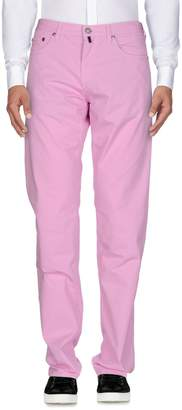 Henry Cotton's Casual pants - Item 13064480SK