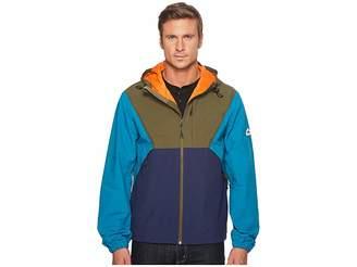 Penfield Cochato Color Blocked Jacket Men's Coat