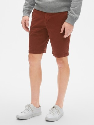 90a9845da9 Rust Shorts Men - ShopStyle