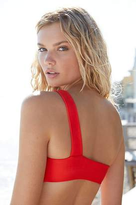 Beach Riot Leila Bikini Top