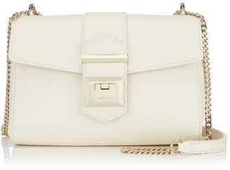 Jimmy Choo Leather Marianne XB Cross Body Bag